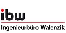 ibw Ingenieurbüro Walenzik